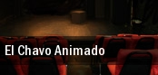 El Chavo Animado Spreckels Theatre tickets