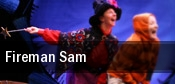 Fireman Sam Southport Theatre & Floral Hall tickets