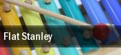 Flat Stanley Rockville tickets