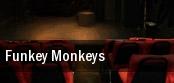 Funkey Monkeys tickets