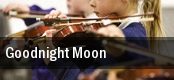 Goodnight Moon tickets