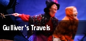 Gulliver's Travels Bagdad Theater tickets