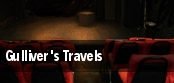 Gulliver's Travels Portland tickets