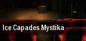 Ice Capades Mystika Calgary tickets