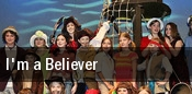I'm a Believer tickets