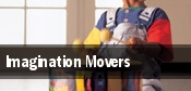 Imagination Movers Center Stage Theatre tickets