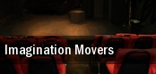 Imagination Movers Fayetteville tickets