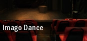 Imago Dance Ithaca State Theatre tickets