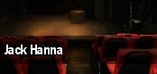 Jack Hanna Lancaster tickets