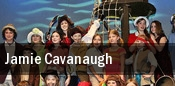 Jamie Cavanaugh tickets