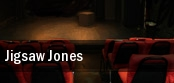 Jigsaw Jones Philadelphia tickets