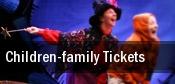 John Tartaglia's Imaginocean! Englewood tickets