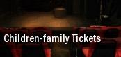 John Tartaglia's Imaginocean! Winspear Opera House tickets