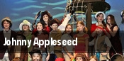 Johnny Appleseed tickets
