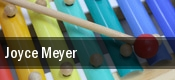 Joyce Meyer Saint Petersburg tickets