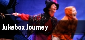Jukebox Journey tickets