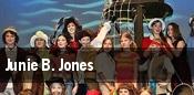 Junie B. Jones Lincolnshire tickets
