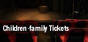 Kaleidoscope Children's Theatre tickets