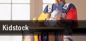 Kidstock Goodyear tickets