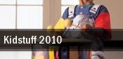 Kidstuff 2010 tickets