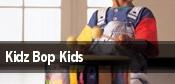 Kidz Bop Kids Houston tickets