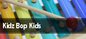 Kidz Bop Kids Phoenix tickets