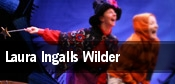 Laura Ingalls Wilder St. George Theatre tickets