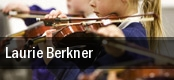 Laurie Berkner New Jersey Performing Arts Center tickets