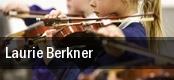 Laurie Berkner Princeton tickets