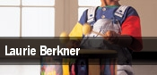Laurie Berkner San Francisco tickets