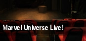 Marvel Universe Live! Cleveland tickets