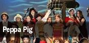 Peppa Pig tickets