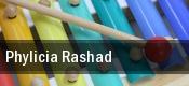 Phylicia Rashad tickets