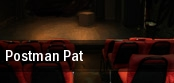 Postman Pat Grand Opera House York tickets
