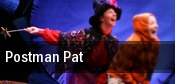 Postman Pat Oxford tickets