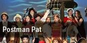 Postman Pat Princess Theatre tickets
