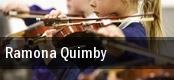 Ramona Quimby tickets