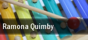 Ramona Quimby Sertoma Amphitheatre At Bond Park tickets