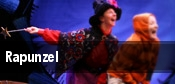 Rapunzel Duke Energy Center for the Performing Arts tickets