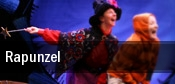 Rapunzel Montgomery Theatre tickets
