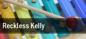 Reckless Kelly Mulberry Mountain tickets