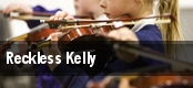 Reckless Kelly The Blue Note Grill tickets