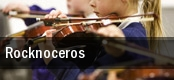 Rocknoceros Vienna tickets