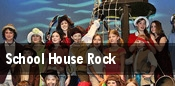 School House Rock Akron tickets