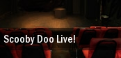 Scooby Doo Live! Loveland tickets