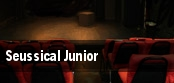 Seussical Junior tickets
