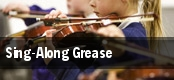 Sing-Along Grease Saint Paul tickets