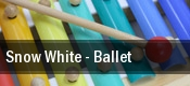 Snow White - Ballet Westbury tickets
