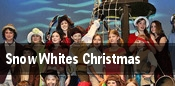 Snow Whites Christmas tickets