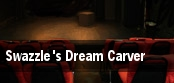 Swazzle's Dream Carver tickets